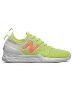 CHAUSSURE NEW BALANCE FEMME WCHLAVML