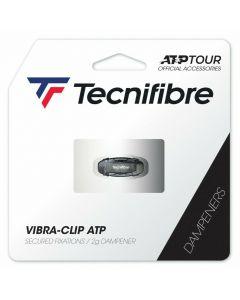 Antivibrateur tecnifibre VIBRA CLIP