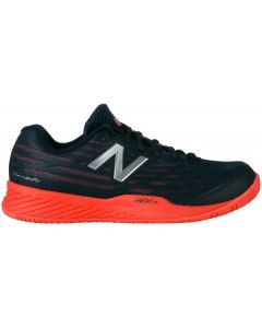 CHAUSSURES NEW BALANCE FEMME WCH896F2