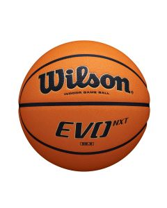 BALLON BASKET WILSON EVO NXT GAME BALL BASKET 28.5