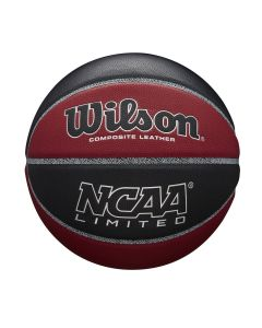 BALLON BASKET WILSON NCAA LIMITED BSKT BLMA