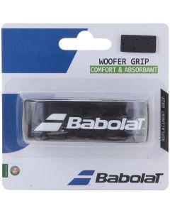 GRIP BABOLAT WOOFER 670060 146 NOIR