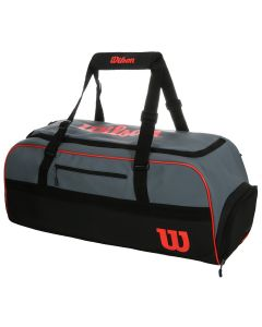 Sac TENNIS Wilson Clash Racket Duffle WR8002401001