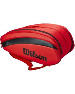THERMOBAG WILSON FEDERER DNA 12 WR8006001