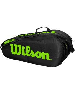 SAC WILSON TEAM 2 COMP WR8009601 NOIR VERT