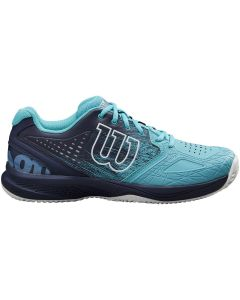 CHAUSSURES HOMME WILSON KAOS COMP 2.0 WRS326170