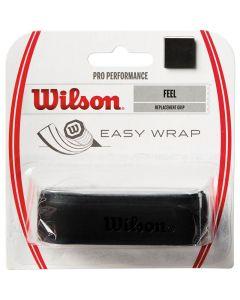 GRIP WILSON PRO PERFORMANCE WRZ470800