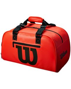 SAC WILSON DUFFLE INFRARED SMALL WRZ847991