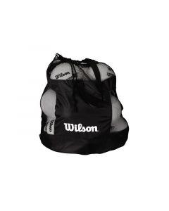 SAC BALLONS TOUS SPORTS WILSON WTH1816+