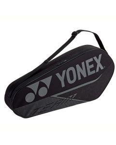 SAC YONEX TEAM 3R BA42023EX 007