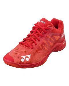 CHAUSSURE DE BADMINTON YONEX  PC Aerus 3 Men Red