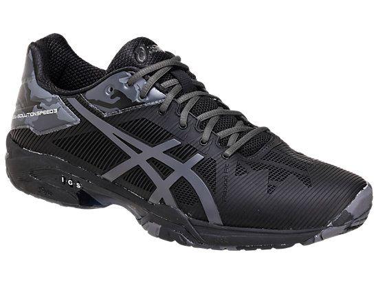 chaussure de tennis asics homme cheap online