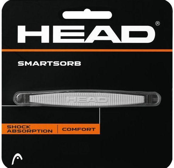 ANTIVIBRATEUR HEAD SMARTSORB 288011 GRIS