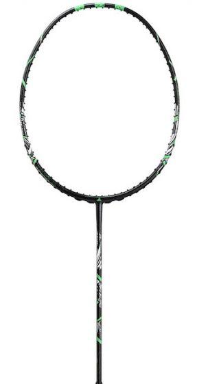 Raquette de Badminton Adidas Kalkül A5 Strung MA0169
