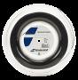 CORDAGE DE TENNIS BABOLAT RPM BLAST ROUGH BOBINE 200M 243136 105 NOIR