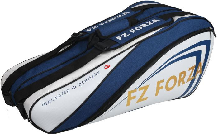 THERMOBAG FORZA AVIAN 6R 302811