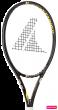 RAQUETTE DE TENNIS PRO KENNEX KINETIC Q5 + 290 NON CORDEE 2019 14686