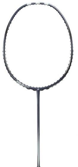 Raquette de Badminton Adidas Spieler W09.1 Strung MA0053