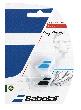 ANTIVIBRATEUR BABOLAT FLAG DAMP 700032 146 BLEU NOIR