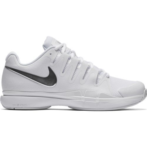 CHAUSSURES FEMME NIKE ZOOM VAPOR 9.5 TOUR 631475 101