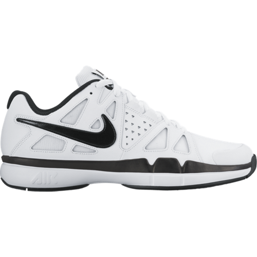 nike chaussures cuire