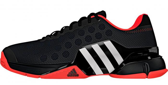 adidas 2015 chaussure