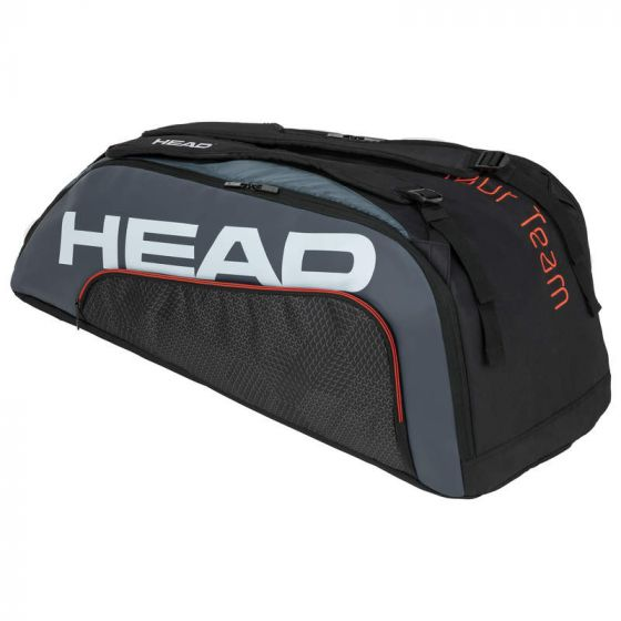 THERMOBAG HEAD TOUR TEAM 9R SUPERCOMBI 283140 BKGR