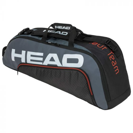 THERMOBAG HEAD TOUR TEAM 6R COMBI 283150 BKGR