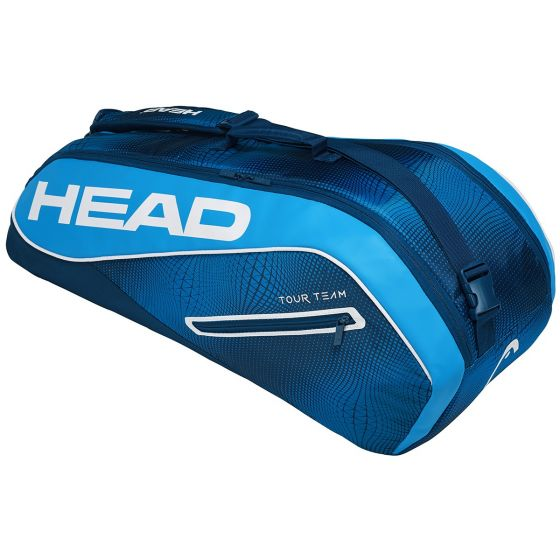 THERMOBAG HEAD TOUR TEAM 6R COMBI 283129-NVBL BLEU