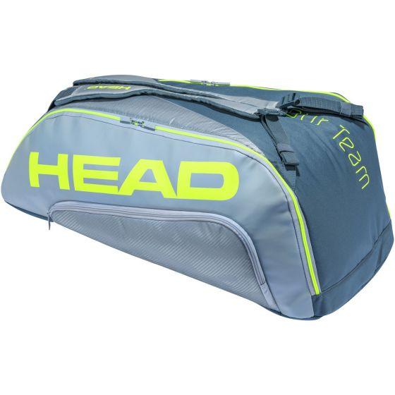 SAC HEAD TOUR TEAM EXTREME 9R SUPERCOMBI 283441