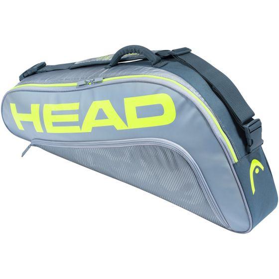 SAC HEAD TOUR TEAM EXTREME 3R PRO 283461