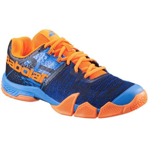 chaussure padel homme adidas