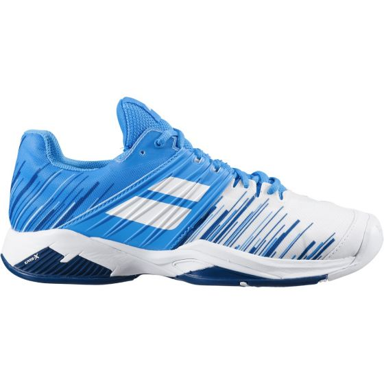 CHAUSSURES HOMME BABOLAT PROPULSE FURY ALL COURT 30S20208 1030