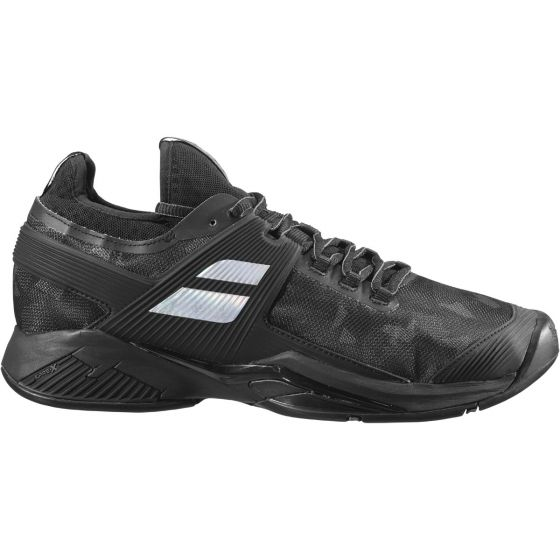 CHAUSSURES HOMME BABOLAT PROPULSE RAGE ALL COURT 30S20769 2000