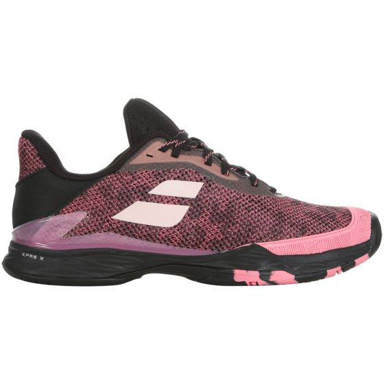 CHAUSSURES FEMME BABOLAT JET TERE ALL COURT 31F20651 5023