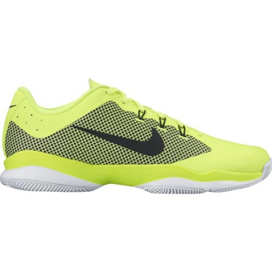 first look quality design huge discount CHAUSSURE DE TENNIS JUNIOR NIKE AIR ZOOM ULTRA 845007 701 ...