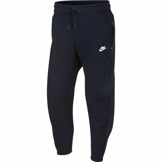 pantalon de survetement nike femme