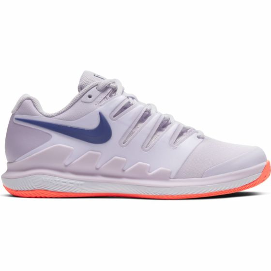 CHAUSSURES FEMME Nike Air Zoom Vapor X Clay AA8025 501