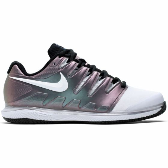CHAUSSURES FEMME NIKE AIR ZOOM VAPOR X CLAY AA8025 900
