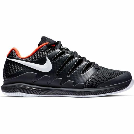 chaussures hommes nike noir