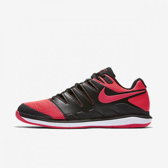 Purchase > nike air zoom vapor 10 hc, Up to 72% OFF