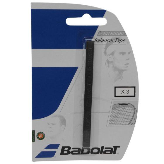 BABOLAT BALANCER TAPE 710015