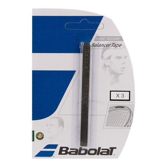 BABOLAT BALANCER TAPE 3*3 710015