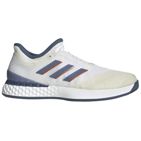 chaussure tennis homme adidas