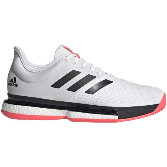 adidas homme chaussures boost