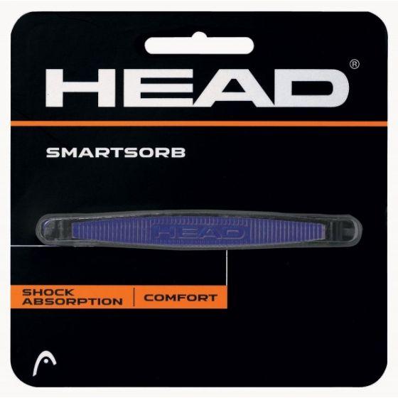 ANTIVIBRATEUR HEAD SMARTSORB 288011 BLEU
