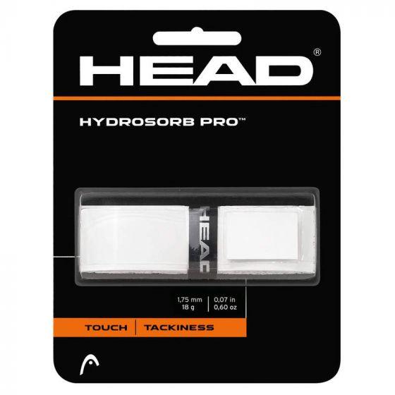 GRIP HEAD HYDROSORB PRO 285303 BLANC
