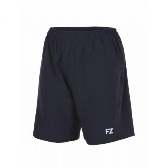Short Forza Ajax men noir 301404