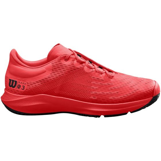 CHAUSSURES HOMME WILSON KAOS 3.0 WRS326120