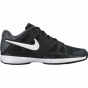 CHAUSSURE DE TENNIS JUNIOR NIKE AIR VAPOR ADVANTAGE